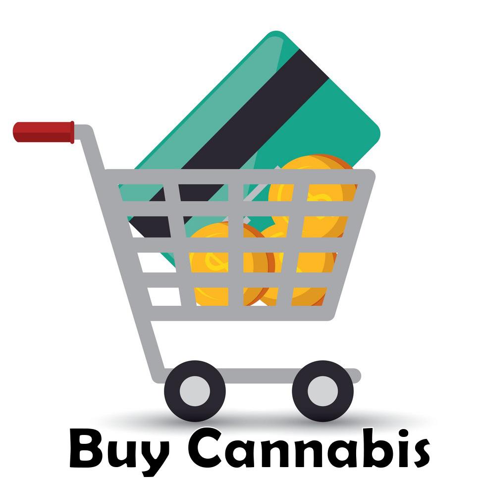 Cannabis Shopping Online